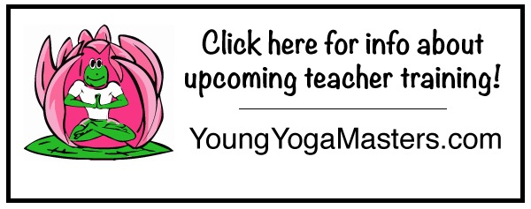 Link here for Kids Yoga Teacher Training courses in Toronto Ontario Canada new orleans USA