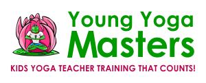 Kids Yoga Teacher Certificataion in Toronto, Ontario, Canada, and also New Orleans, Nanimo BC and elsewhere.